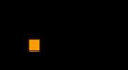 logo_doso_b
